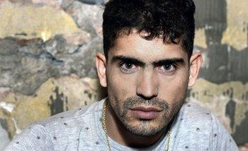 El protagonista de la película de Rodrigo fue denunciado por violencia de género   Violencia de género