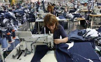Las Pymes critican la flexibilización laboral en el sector textil | Pymes