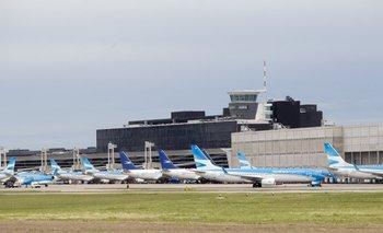 El Gobierno nacional busca convertir a Aerolíneas Argentinas en una low cost | Precios