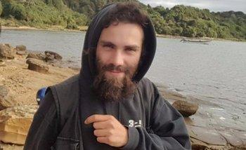 Santiago Maldonado: la familia pide que no cierren la causa y lanza un duro interrogante por el cuerpo | Santiago maldonado