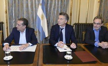 El brutal sincericidio de un ministro de Macri por los resultados del Gobierno | Macri presidente