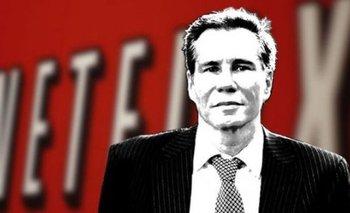 Pablo Duggan opinó del documental de Nisman en Netflix | Nisman en netflix