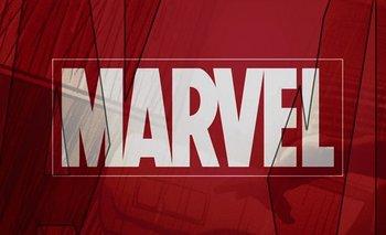 El anuncio de Marvel que contentó a toda la comunidad LGBTIQ | Cine