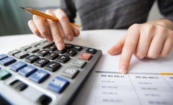 Monotributo: las claves del proyecto que el Gobierno mandó al Congreso | Impuestos