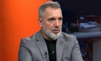 Duggan se cruzó en Twitter por Nisman  | Nisman en netflix