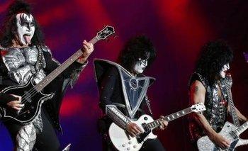 ¿Qué importantes bandas visitarán Argentina en 2020? | Recitales