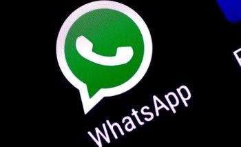 Que hacer con WhatsApp en 2020  | Celulares