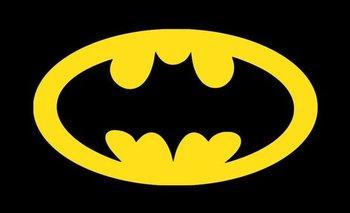 En Twitter ya imaginan la versión nacional de Batman | Cine