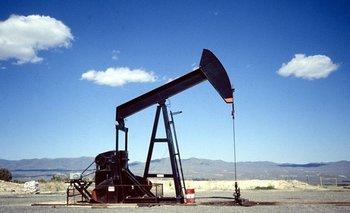 Se dispara el precio del petróleo | ¿qué pasa con la nafta?