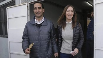 Escándalo por la venta de registros de conducir en Buenos Aires | Corrupción m