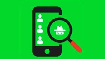 Polémica por una app para WhatsApp que roba tu información | Whatsapp