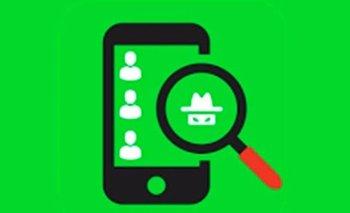 Advierten un ciberataque a WhatsApp: cómo evitarlo | Whatsapp web