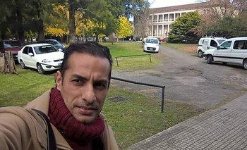 Murió un ex funcionario de Martiniano Molina | Quilmes