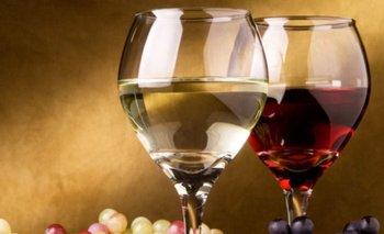 ¿Qué vinos argentinos se sirvieron en los Globos de Oro? | Golden globes awards