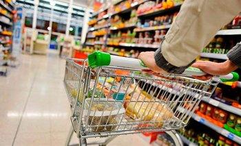 Dueño de Maxiconsumo advirtió por la suba de precios | Inflación