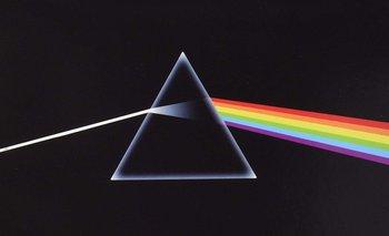 Memes y Pink Floyd, una curiosa explicación del humo en Australia | Crisis ambiental