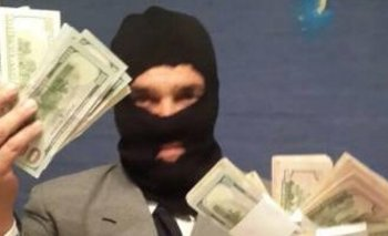 ¿Qué fue de los integrantes del robo al Banco Río? | Robo del siglo