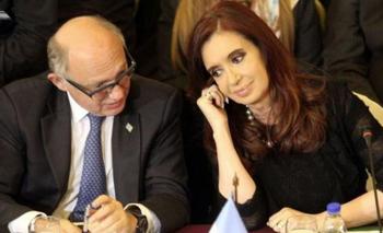 El emotivo mensaje de CFK tras el informe de Interpol | Atentado a la amia
