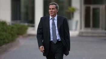 La política en torno a Nisman | La muerte de nisman