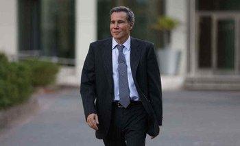 La peligrosa relación CIA - AFI  | Nisman en netflix