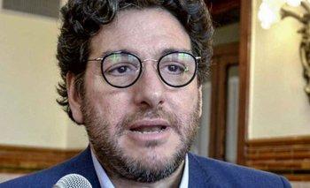 Pablo Avelluto defendió los billetes con animales | Polémico