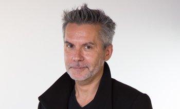 Marcelo Figueras será el director de Radio Provincia  | Medios