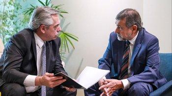Cuál será el primer test electoral para Alberto en 2020 | Arranca el año político
