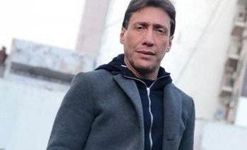Gianola salió a apoyar al gobierno de alberto Fernández | Alberto presidente