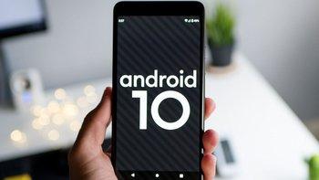 Android 10: qué celulares podrán actualizarse   Celulares