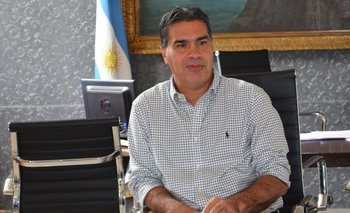 Chaco entra en cuarentena obligatoria y cierra fronteras | Coronavirus en argentina