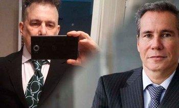 El comentario de Calamaro sobre el baño de Nisman que despertó polémica | Nisman en netflix