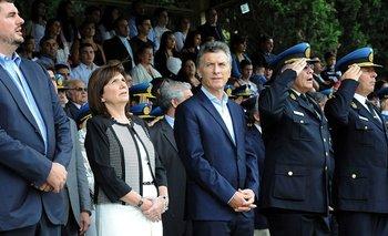 Elecciones 2023: Macri copia a CFK y piensa ser vice de Bullrich | Elecciones 2023