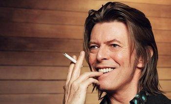 A 73 años de su nacimiento, el recuerdo de David Bowie  | Homenaje