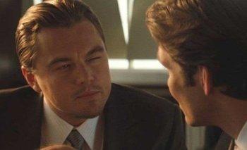 La insólita confesión de Leonardo DiCaprio | Leonardo di caprio