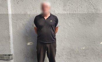 Detienen a un hombre que violó más de 40 veces a una joven de 21 años | Violación