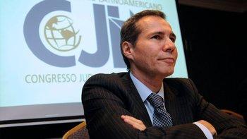 Qué pasa con el departamento de Nisman | Alberto nisman