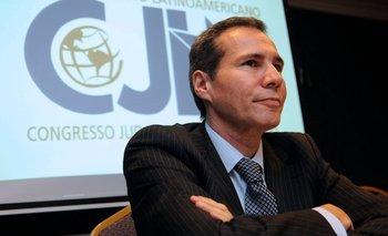 Ya no somos más Nisman  | La muerte de nisman