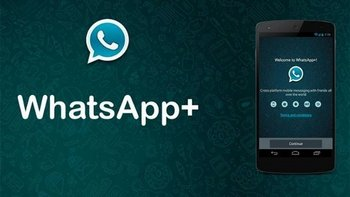 Advierten de una ciber estafa a través de WhatsApp   Whatsapp