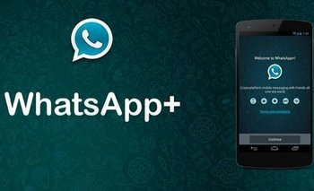 Advierten de una ciber estafa a través de WhatsApp | Whatsapp