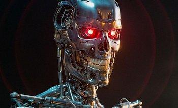 Warner Bros usará robots para elegir sus producciones | Insólito