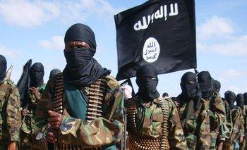 Estado Islámico celebró asesinato de general iraní | Medio oriente