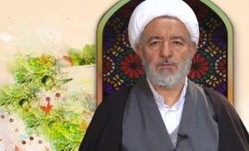 Rabbani respondió si piensa declarar por el caso AMIA | Atentado a la amia