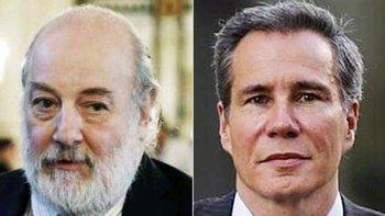 Apuran a Bonadio a reactivar causa de lavado contra Nisman   Justicia