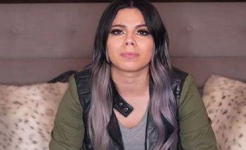 Famosa Youtuber contó en un video cómo fue abusada  | Abuso sexual