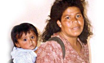 ¿Por qué se conmemora el Día de la Mujer Migrante? | Inmigrantes