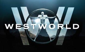 HBO reveló cuando vuelve Westworld: Hay robots para rato | Westworld