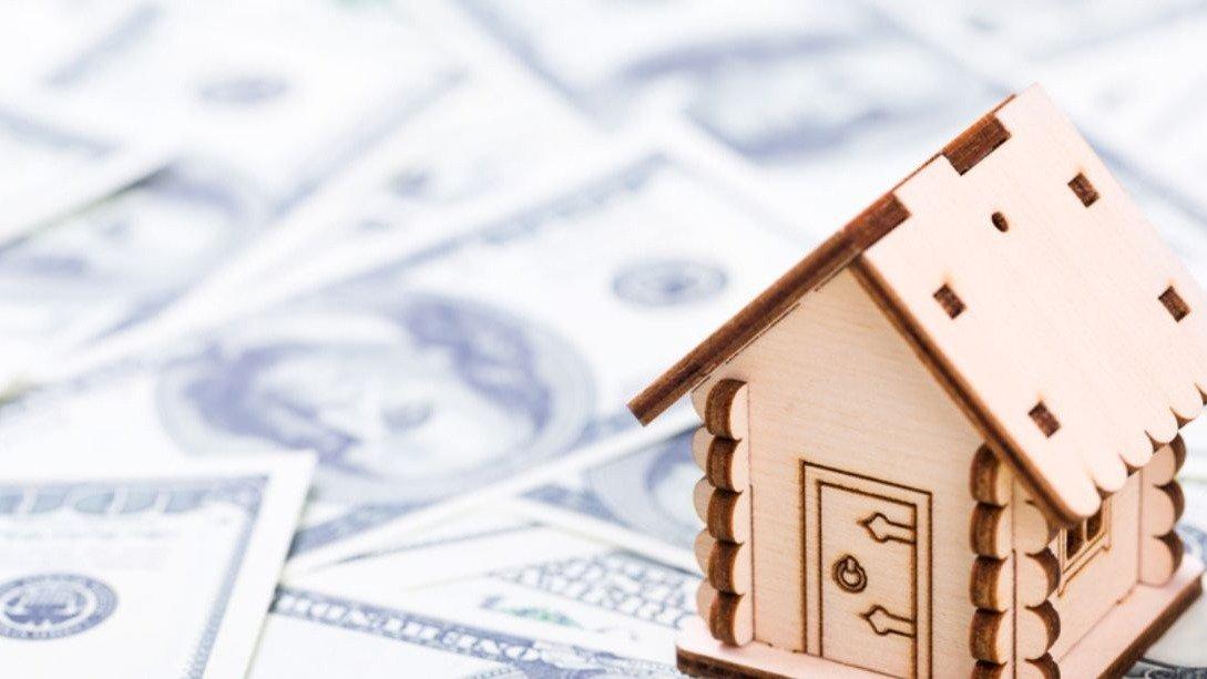 Economistas confían en que los plazos fijos UVA incentiven el ahorro pesos