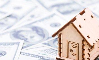 El Gobierno avanza en una solución para los créditos UVA | Créditos uva