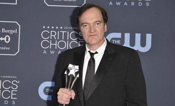 Se entregaron los Critic's Choice Awards: Todos los ganadores | Premios
