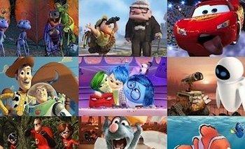 5 estrellas que casi fueron personajes de Disney | Disney